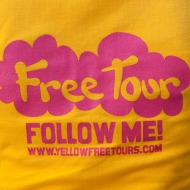 tln_freetour_-23