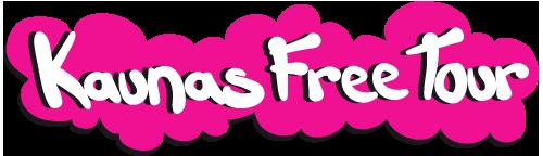 Kaunas Free Tour